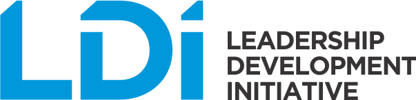 LDI | Leadership Development Initiative